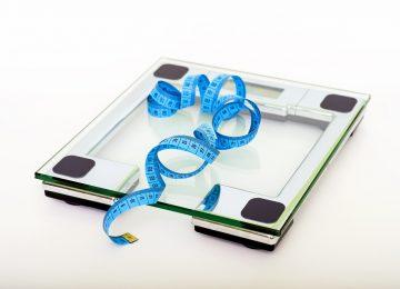 Berat Badan Naik Lagi: Waspada Diet Yoyo!
