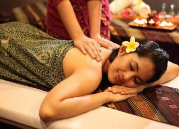 Tips Merawat Kecantikan ala 5 Suku di Indonesia
