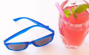 5 Tips yang Bisa Mempermudah Kamu Menghindari Minuman Manis!