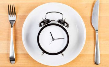 Intermittent Fasting untuk Kondisi Resisten Insulin