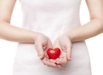 5 Tips untuk Memerangi si Candida albicans