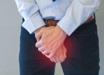 Awas Bahaya Herpes Genitalis pada Organ Intim Mu!