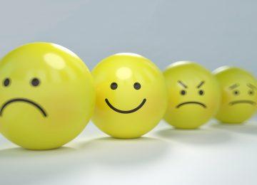 Tips Mengurangi Rasa Sakit Saat PMS!