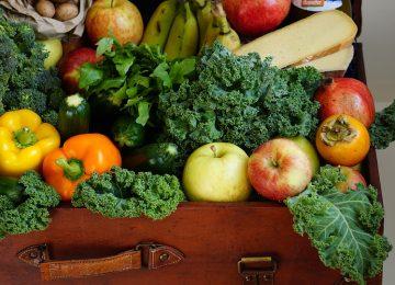 Penting! Inilah 5 Fakta tentang Radikal Bebas dan Antioksidan