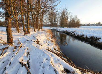 Yuk, Lakukan 6 Tips Sehat Musim Dingin Ini Sebelum Main Salju!