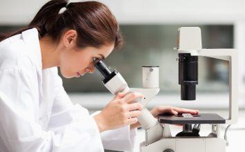 Kenali 3 Metode Deteksi Bakteri Listeria