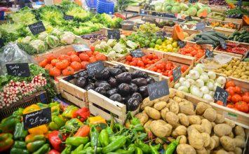 Tips Mengurangi Resiko Kontaminasi Listeria di Makanan!