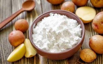 Ini Dia Sumber Karbohidrat Alternatif untuk Menurunkan Berat Badan