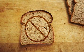 Diet untuk Penderita Celiac Disease