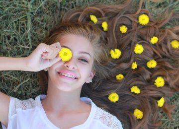 Remaja Cantik, Aktif dan Bebas Anemia? Siapa Takut!