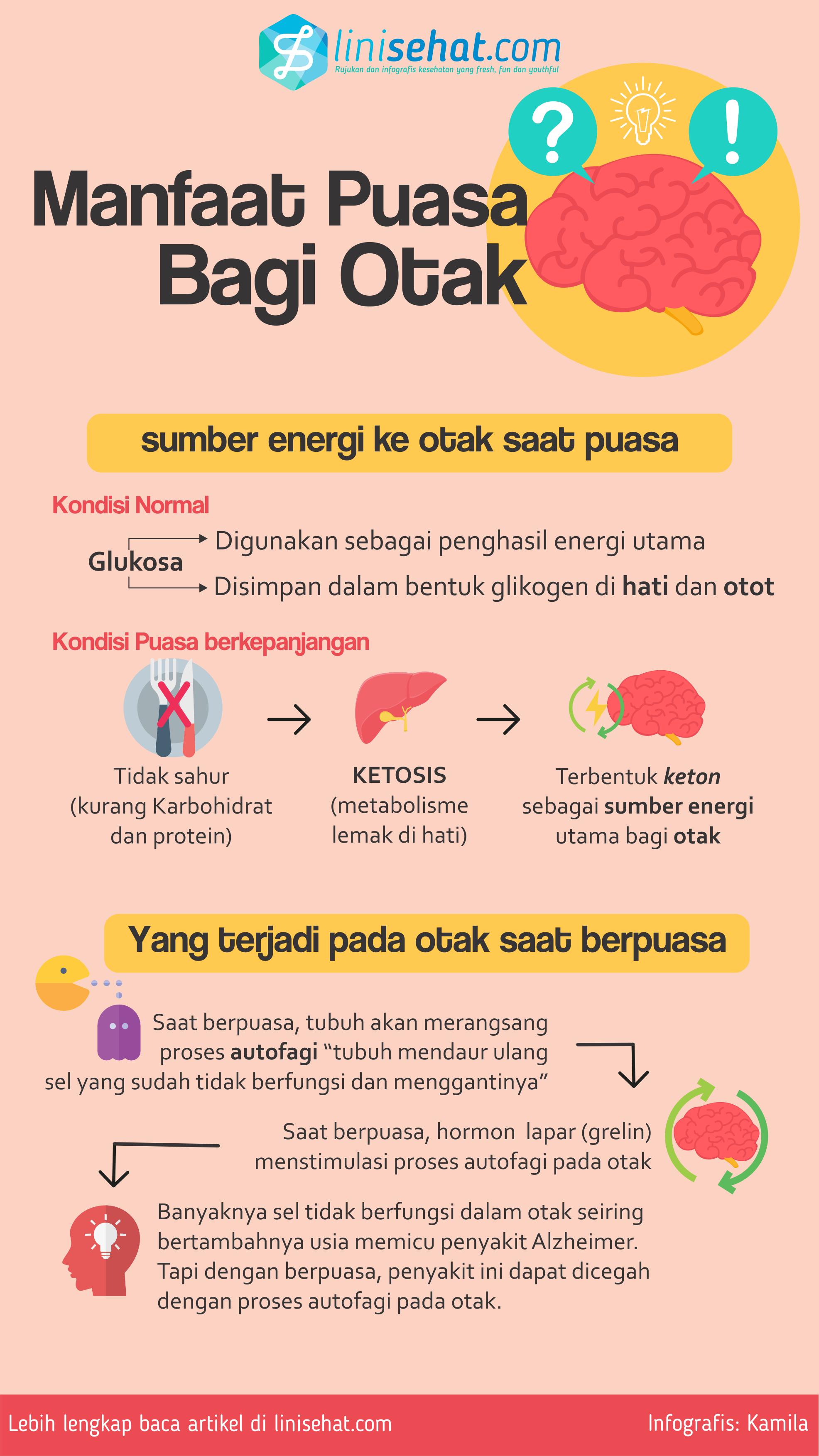 Manfaat-Kapulaga-Bagi-Kesehatan