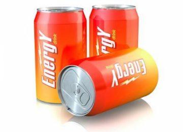 3 Bahaya Minuman Berenergi yang Harus Kamu Tahu