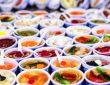 5 Kebiasaan Makan Buruk Yang Harus Dihindari Di Bulan Ramadan