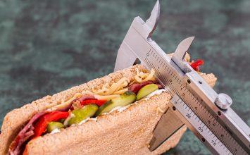 Apa sih, Hubungan Gandum dan Diet Gluten?