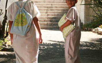 Manfaat Berpuasa bagi Si Kecil