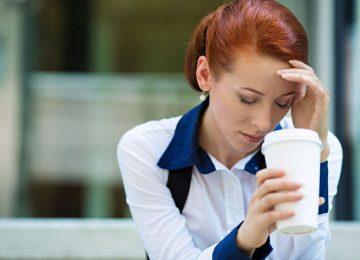 Kecanduan Minuman Berenergi, Mungkinkah Terjadi?