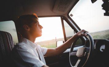 5 Tips Mudik dengan Mobil Pribadi