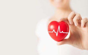 Makanan Sumber Lemak berikut Baik untuk Kesehatan Jantung