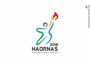 Ayo Olahraga, Bangun Indonesia!
