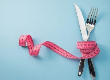 Yuk, Kenalan Sama Anorexia dan Bulimia!