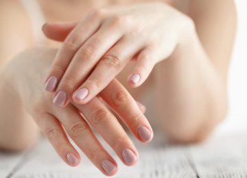 Gejala Alergi Bahan Kimia dari Daily Produk dan Cara Mengatasinya!