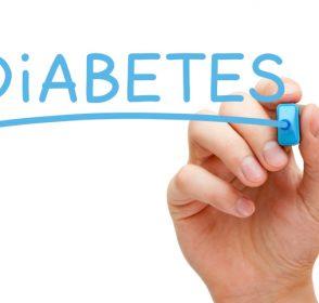 Yuk, Pilih Opsi-Opsi Hidup Sehat agar Terhindar dari Diabetes!