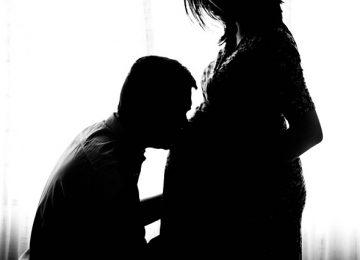 Risiko Penularan Virus HIV/AIDS pada Ibu Hamil