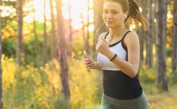 3 Tips Mencegah Diabetes Tipe 2