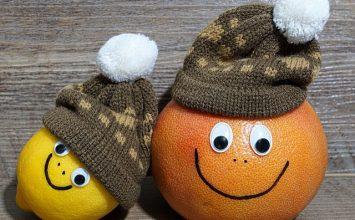 5 Tips Menjaga Kesehatan saat Musim Pancaroba!