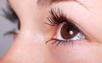 4 Penyakit Mata yang Perlu Kamu Tau