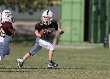 Ajak Murid Olahraga Di Kelas, Kenapa Ngga?