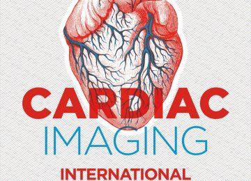 Radiologi: Yuk, Lihat Gambaran Jantung Kamu!
