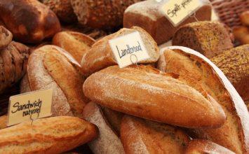 Kenapa ya, Penderita Autisme harus Menghindari Gluten?