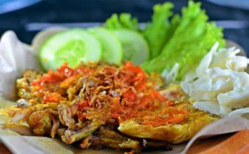 Tips Menghilangkan Rasa Panas di Perut bagi para Spicy Lovers