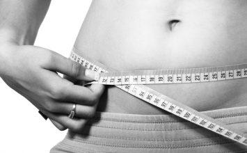 Apa sih 'MIND Diet'?