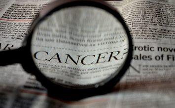 5 jenis Kanker yang Perlu Kamu Tahu!