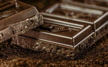 2 Manfaat Dark Chocolate yang Harus Kamu Tahu!