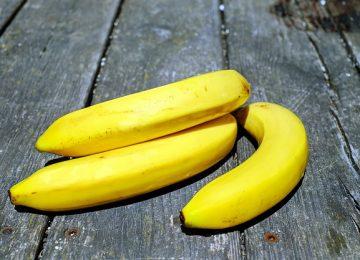 4 Makanan Untuk Mencegah Morning Sickness