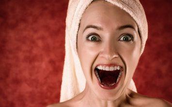 Beberapa Fakta tentang Mouthwash yang perlu Kamu Tahu!