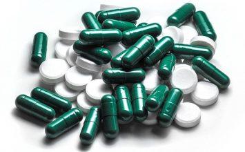 5 Hal yang Perlu Kamu Perhatikan saat Mengonsumsi Antibiotik