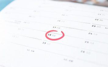 3 Gangguan Menstruasi pada Perempuan