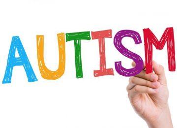 """Yuk, lebih """"Aware"""" dengan Autisme!"""