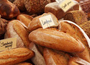 Kenapa ya, Penyandang Autisme ngga boleh Mengonsumsi Gluten?
