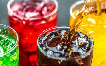 Sering Dipilih, 3 Minuman Ini Ternyata Bisa Sebabkan Gangguan Mental