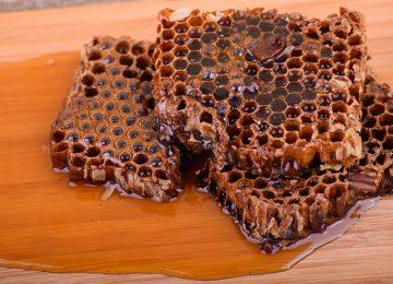 Apa sih, Honeycomb itu?