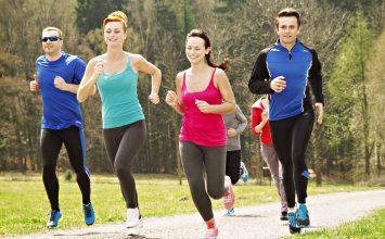 Aktivitas Fisik bukan hanya Menyehatkan Fisik, Berikut Dampak Positif Lainnya