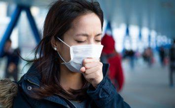Yuk, Kenal Lebih Dekat dengan PM 2.5!