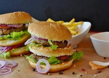 Obesitas: Isu Kesehatan yang Perlu Perhatian