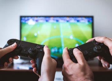 Apa sih, Gaming Disorder?