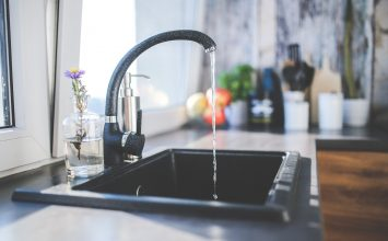 Penting! Inilah 5 Hal yang Perlu Diperhatikan oleh Keluarga tentang Kebersihan